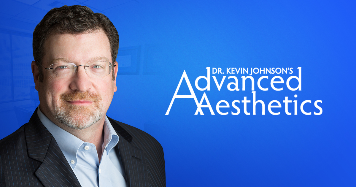Dr. Kevin Johnson Advanced Aesthetics
